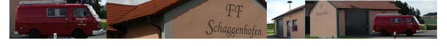 FF-Schaggenhofen